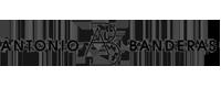 Slevy na zboží značky Antonio Banderas