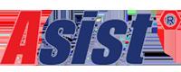 Slevy na zboží značky ASIST
