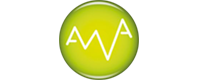 Slevy na zboží značky AWA superfoods