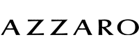 Slevy na zboží značky AZZARO