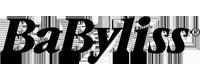 Slevy na zboží značky BABYLISS