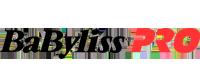 Slevy na zboží značky BaByliss PRO