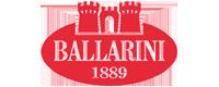 Slevy na zboží značky Ballarini