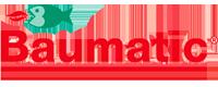 Slevy na zboží značky BAUMATIC