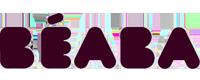 Slevy na zboží značky BEABA