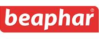 Slevy na zboží značky Beaphar