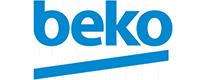 Slevy na zboží značky BEKO
