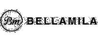 Slevy na zboží značky Bellamila