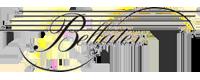 Slevy na zboží značky Bellatex