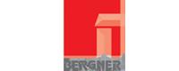 Slevy na zboží značky BERGNER