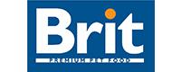 Slevy na zboží značky BRIT