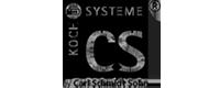 Slevy na zboží značky CS SOLINGEN