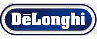 Slevy na zboží značky DeLonghi
