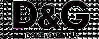 Slevy na zboží značky Dolce & Gabbana