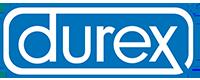 Slevy na zboží značky Durex