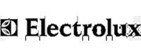 Slevy na zboží značky ELECTROLUX