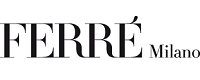 Slevy na zboží značky FERRÉ MILANO