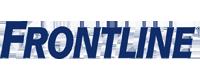 Slevy na zboží značky Frontline