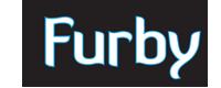 Slevy na zboží značky Furby