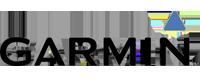 Slevy na zboží značky GARMIN