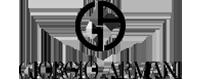 Slevy na zboží značky GIORGIO ARMANI