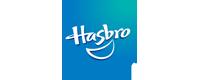 Slevy na zboží značky HASBRO