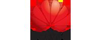 Slevy na zboží značky Huawei