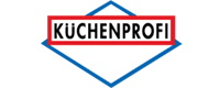 Slevy na zboží značky Küchenprofi
