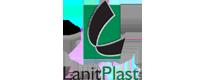 Slevy na zboží značky LANIT PLAST