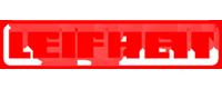 Slevy na zboží značky LEIFHEIT
