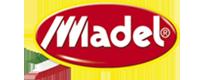 Slevy na zboží značky Madel