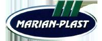 Slevy na zboží značky Marian Plast