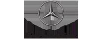 Slevy na zboží značky Mercedes Benz