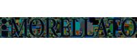 Slevy na zboží značky Morellato