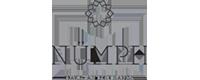 Slevy na zboží značky Numph
