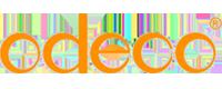 Slevy na zboží značky ODECO