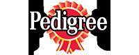 Slevy na zboží značky Pedigree