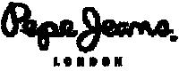 Slevy na zboží značky Pepe Jeans