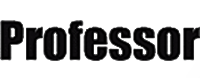 Slevy na zboží značky PROFESSOR