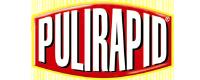 Slevy na zboží značky PULIRAPID