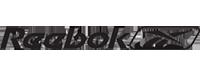 Slevy na zboží značky Reebok