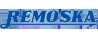 Slevy na zboží značky Remoska