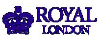 Slevy na zboží značky Royal London