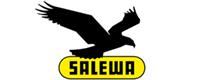 Slevy na zboží značky Salewa
