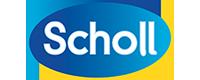Slevy na zboží značky Scholl