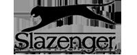 Slevy na zboží značky Slazenger
