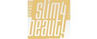 Slevy na zboží značky Slim4Beauty