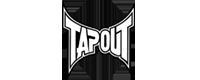 Slevy na zboží značky Tapout