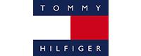 Slevy na zboží značky Tommy Hilfiger