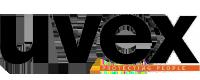 Slevy na zboží značky Uvex